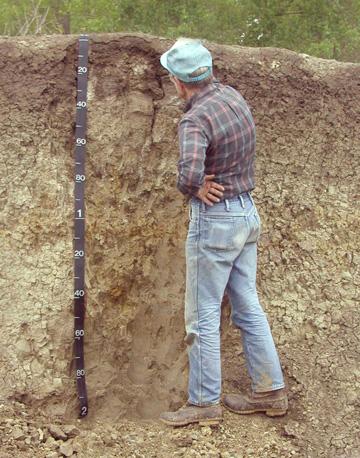 Soil_sci